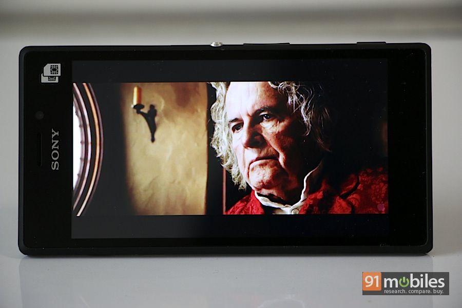 Sony-Xperia-M2-Dual-display