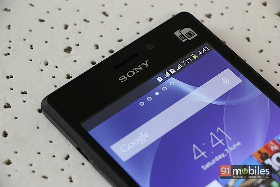 Sony-Xperia-M2-Dual-front-top2
