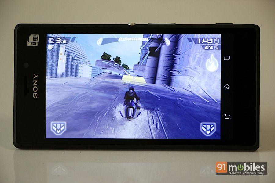 Sony-Xperia-M2-Dual-performance
