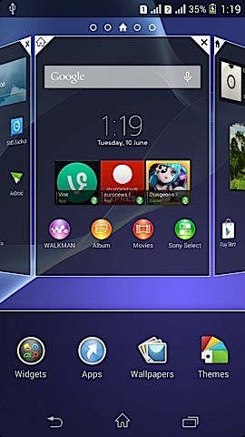 Sony-Xperia-M2-Dual-screen11