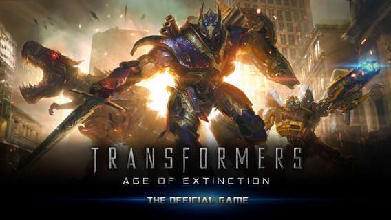 Transformers_1