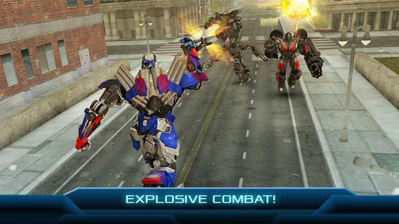 Transformers_2