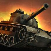 World of Tanks Blitz _icon