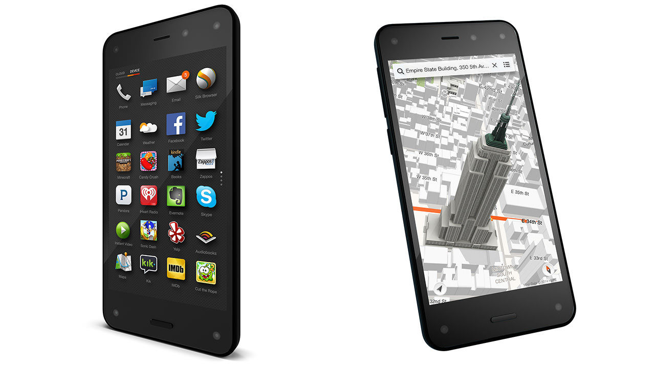 amazon-fire-phone-images_1280
