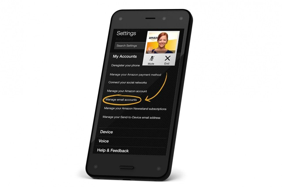 amazon-fire-phone-mayday-970x0