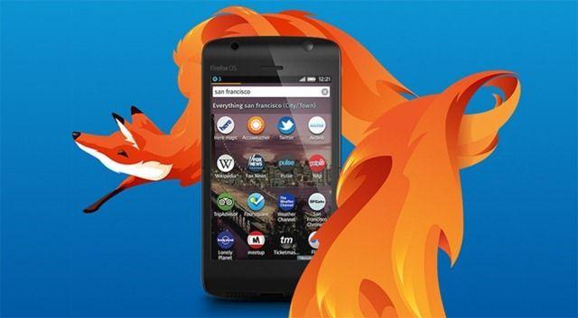e33cFirefox-OS-fox-phone-logo
