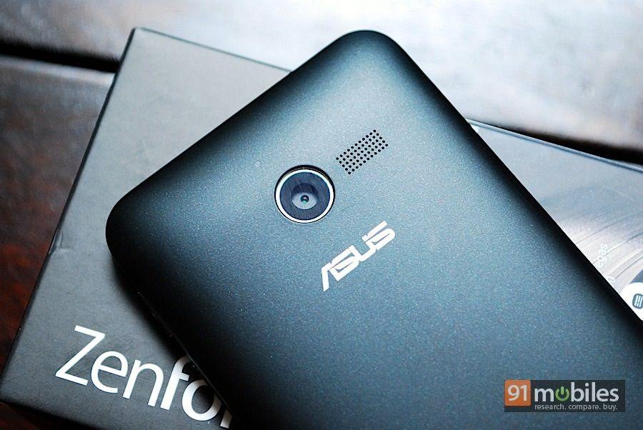 ASUS Zenfone 4_9