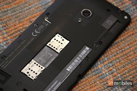 ASUS-Zenfone-5-10