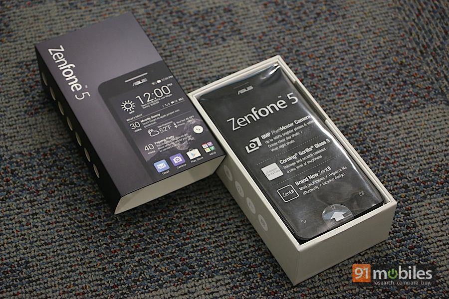ASUS-Zenfone-5-box4