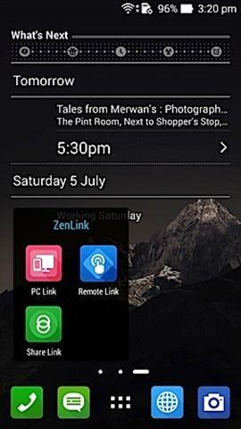 ASUS-Zenfone-5-screen-13