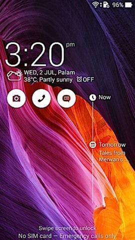 ASUS-Zenfone-5-screen-1
