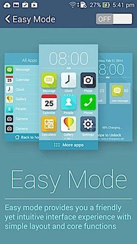 ASUS-Zenfone-5-screen-20