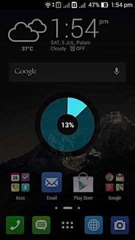 ASUS-Zenfone-5-screen-24