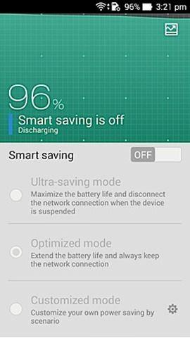 ASUS-Zenfone-5-screen-29