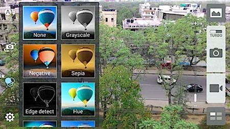 ASUS-Zenfone-5-screen-2