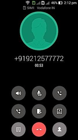 ASUS-Zenfone-5-screen-58
