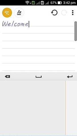 ASUS-Zenfone-5-screen-69