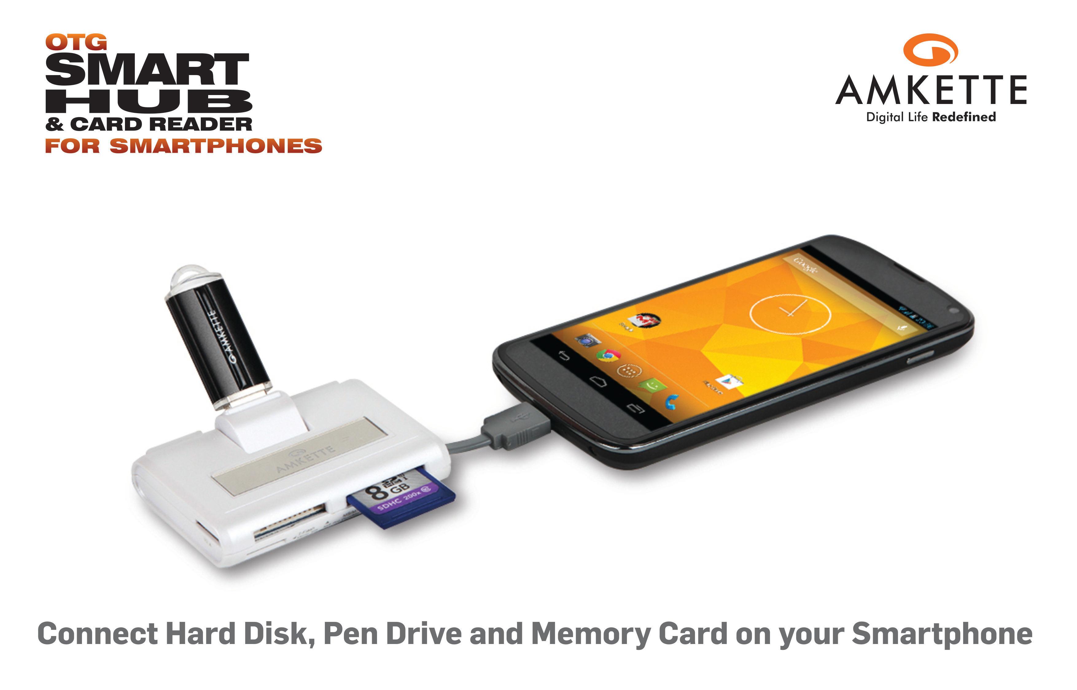 AMKETTE USB HUB WINDOWS 7 DRIVERS DOWNLOAD