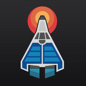 Astro Duel_icon