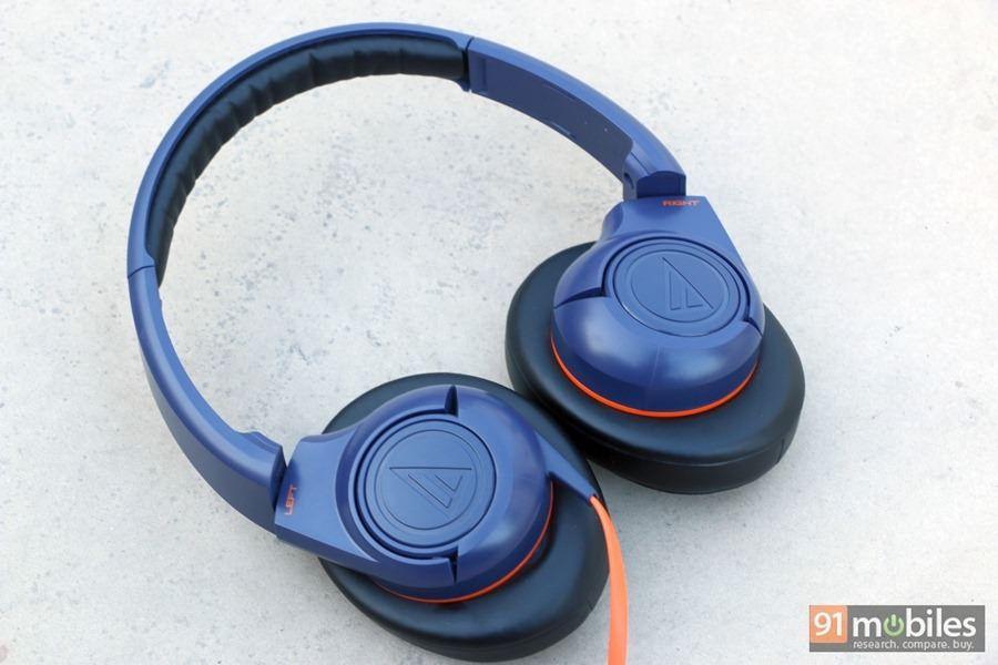 Audio technica04