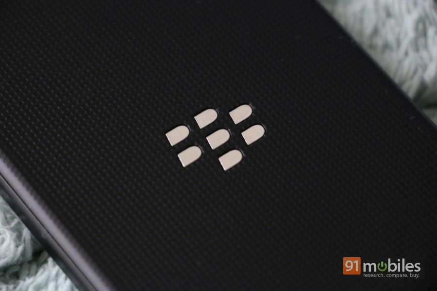BlackBerry-Z3-17