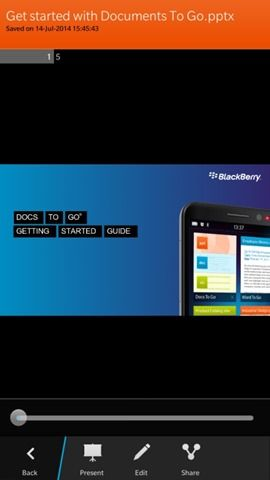 BlackBerry-Z3-Screen-10