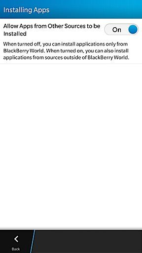 BlackBerry-Z3-Screen-17