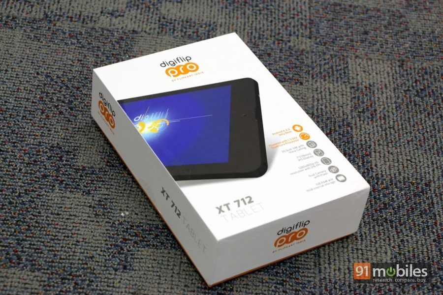 Digiflip Pro XT712 01