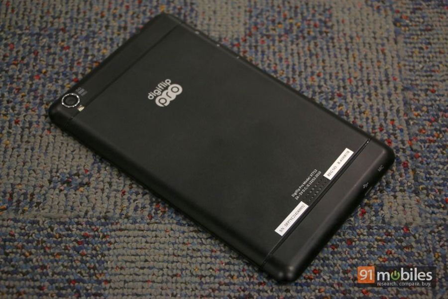 Digiflip Pro XT712 20