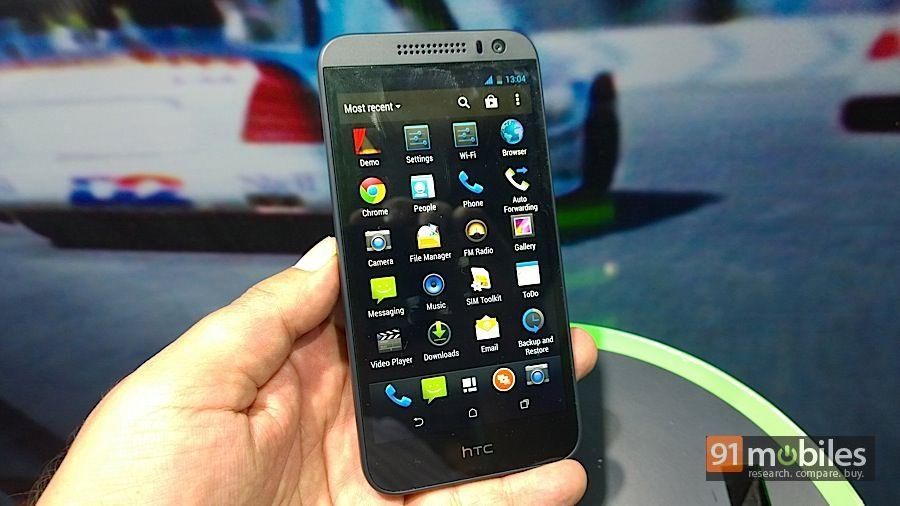 HTC-Desire-616-2