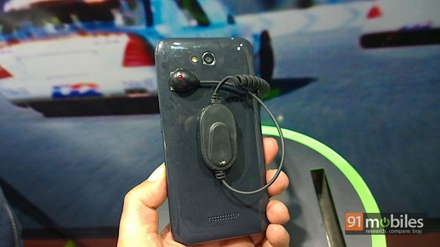 HTC-Desire-616-6