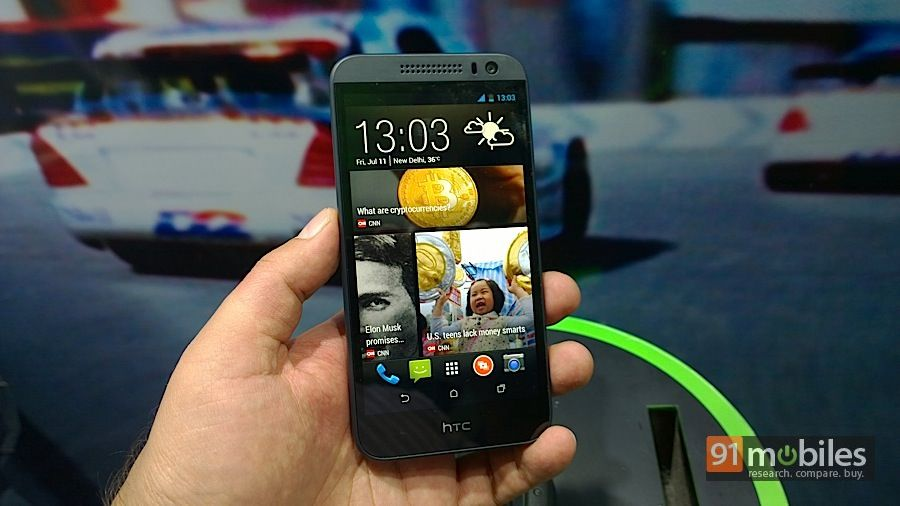 HTC-Desire-616-9