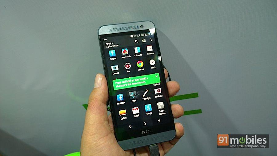 HTC-One-E8-14