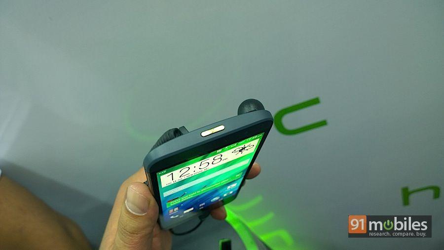 HTC-One-E8-15
