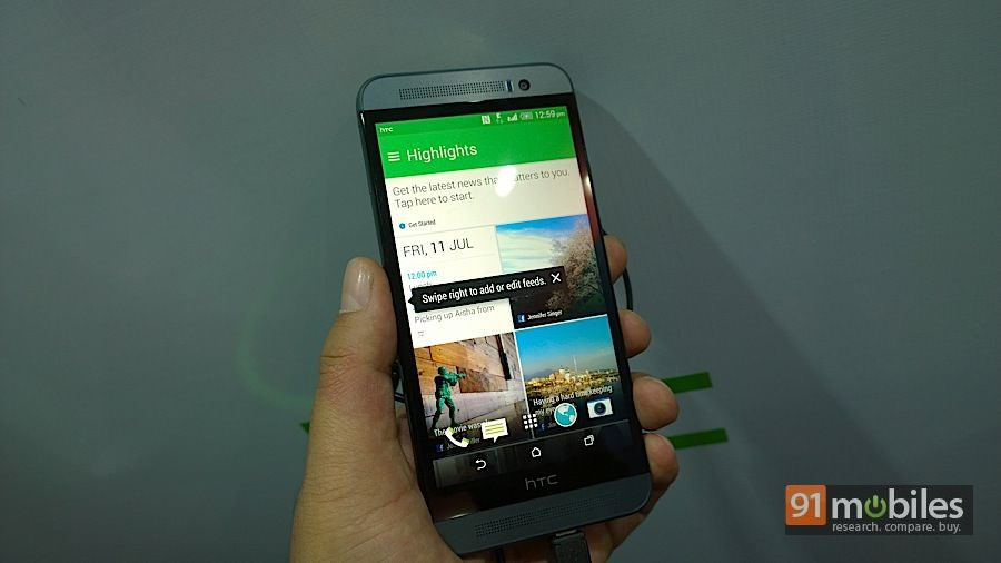 HTC-One-E8-16