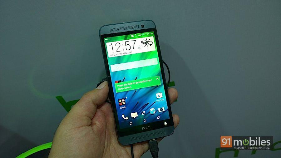 HTC-One-E8-17