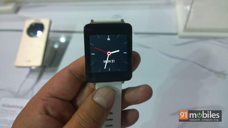 LG-G-Watch-04
