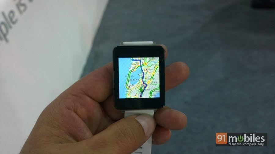 LG-G-Watch-30