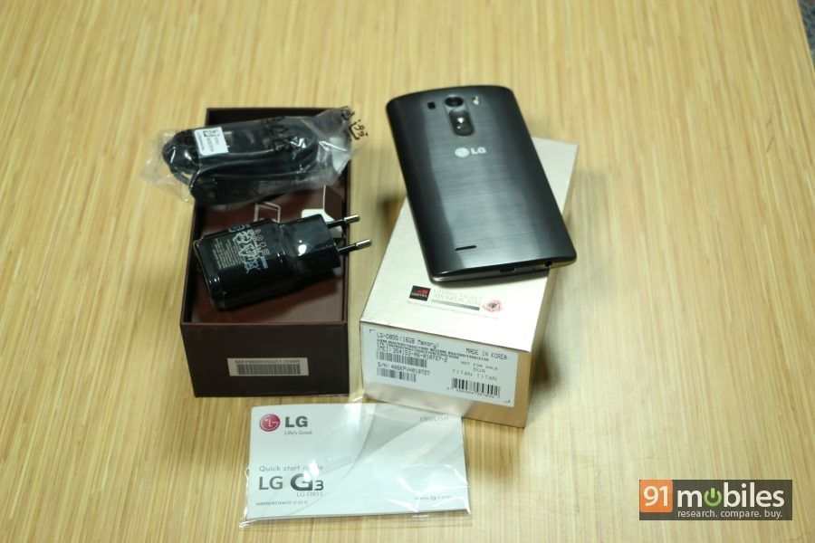LG-G3-unboxing--02