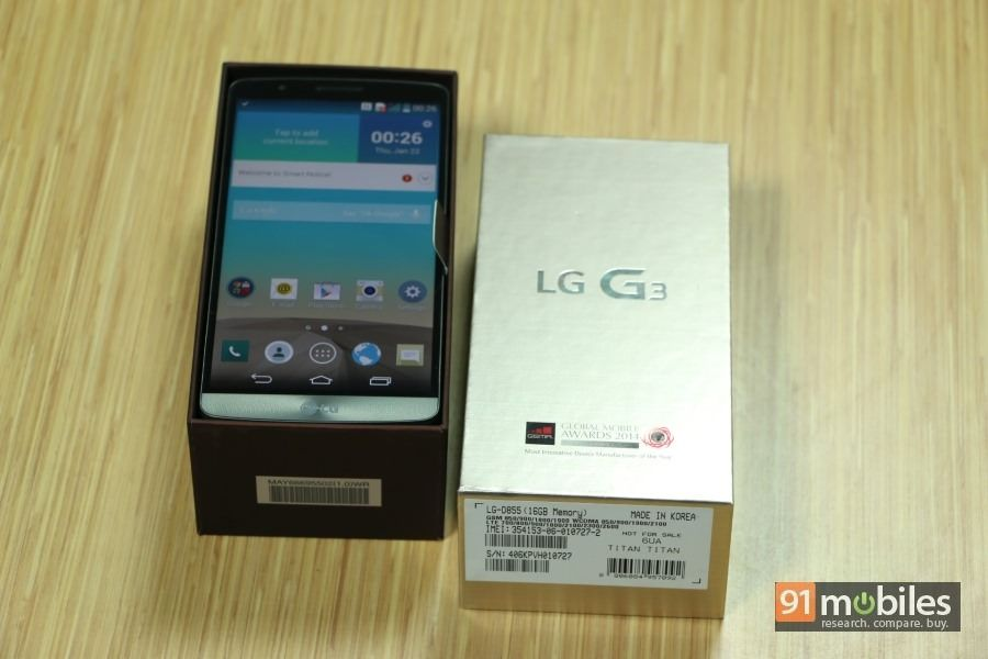 LG-G3-unboxing--06