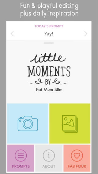 Little Moments_1