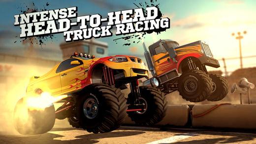 MMX Racing_1
