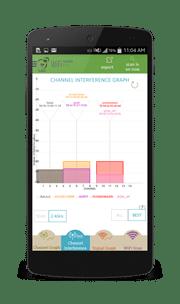 ManageEngine WiFi Monitor Plus 1