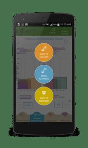 ManageEngine WiFi Monitor Plus 3