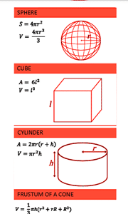 MathKit 1