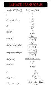 MathKit 2