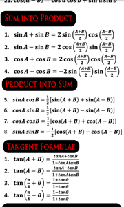 MathKit 3