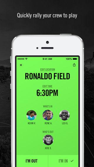 Nike Football_3