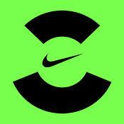 Nike Football_icon
