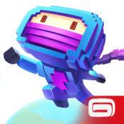 Ninja Up_icon